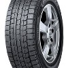 Dunlop Graspic DS3 215/60 R16 Сакура Моторс